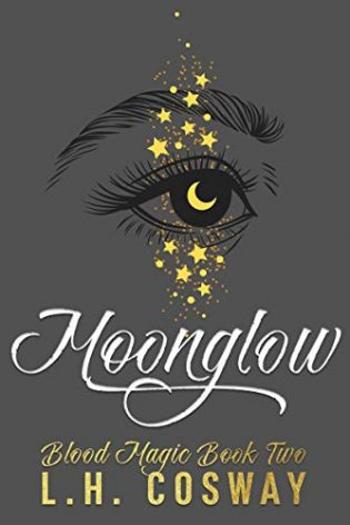 Moonglow by L.H. Cosway