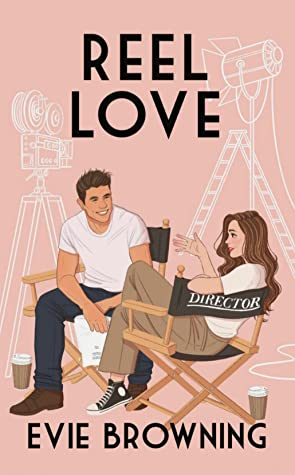 Review: Reel Love by Evie Browning