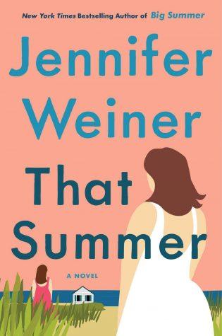 ARC Review: That Summer by Jennifer Weiner
