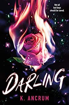 Darling by K. Ancrum