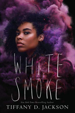 ARC Review: White Smoke by Tiffany D. Jackson